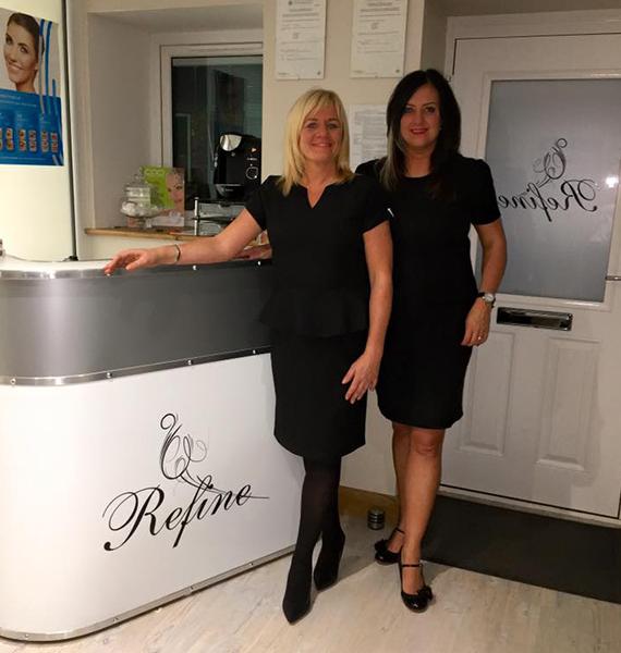 Welcome-to-Refine-Beauticians-Goole