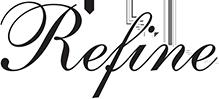 Refine Therapies