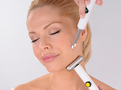CACI-Treatment-Goole