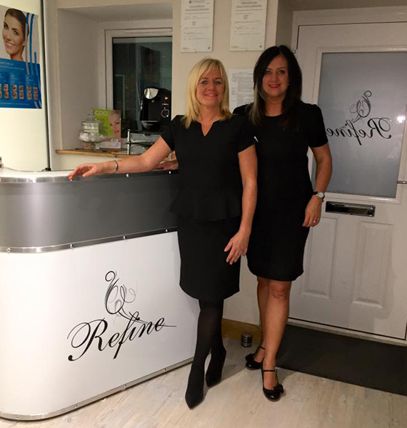Welcome-to-Refine-Beauticians-Goole