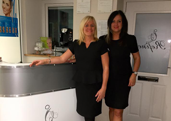 Refine-Beauticians-Goole