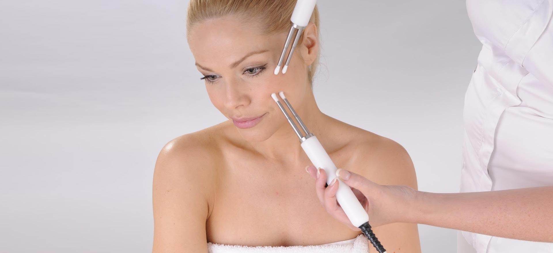 Caci Treatment Goole