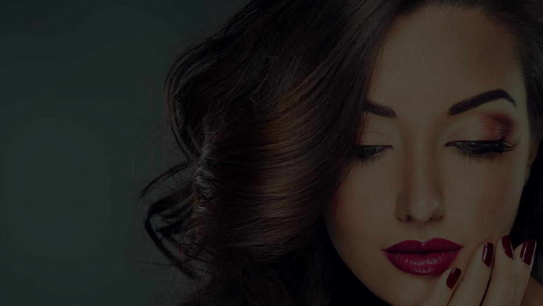 Refine-Beauty-Treatments-Goole Slider