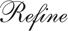 Refine Therapies