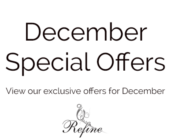 December-Special-Offers