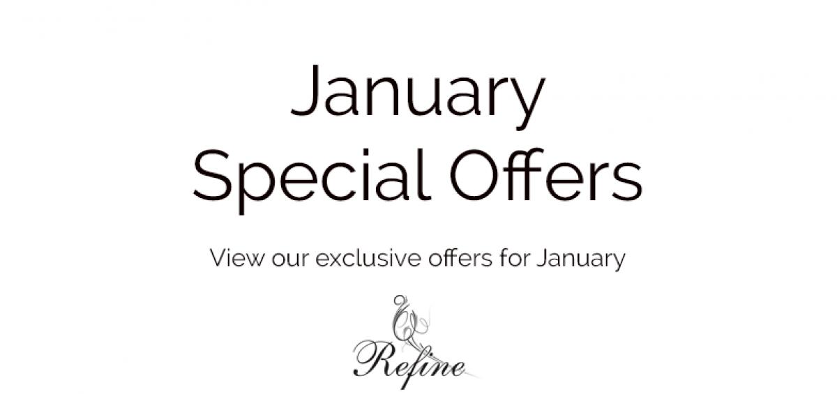 January-Offers